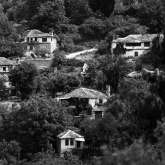 Kazaviti, Thassos island 1973